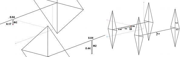 Нажмите на изображение для увеличения.  Название:imgonline-com-ua-2to1-H3gaIB87mBk3q.jpg Просмотров:7 Размер:140.2 Кб ID:298980