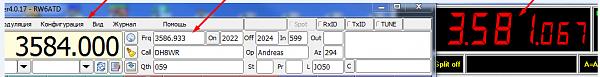 Нажмите на изображение для увеличения.  Название:Screenshot_2.png Просмотров:11 Размер:54.1 Кб ID:298982