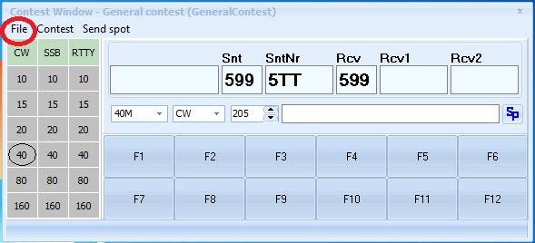 Название: ct1.JPG Просмотров: 110  Размер: 52.9 Кб