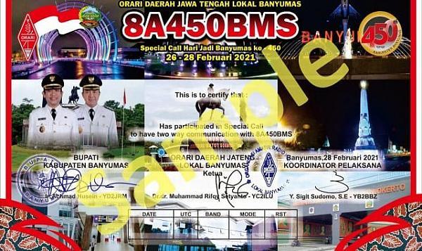 Нажмите на изображение для увеличения.  Название:8A450BMS.jpg Просмотров:6 Размер:86.9 Кб ID:299222