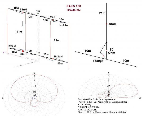 Нажмите на изображение для увеличения.  Название:imgonline-com-ua-2to1-4UKk9jKY3SykOn.jpg Просмотров:8 Размер:319.1 Кб ID:299392