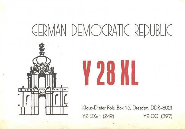 Нажмите на изображение для увеличения.  Название:Y28XL-UC2SM-1986-qsl-1s.jpg Просмотров:2 Размер:397.7 Кб ID:299498
