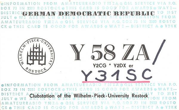 Нажмите на изображение для увеличения.  Название:Y31SC-UC2SM-1986-qsl-1s.jpg Просмотров:2 Размер:471.3 Кб ID:299500