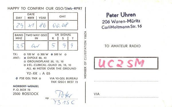 Нажмите на изображение для увеличения.  Название:Y31SC-UC2SM-1986-qsl-2s.jpg Просмотров:2 Размер:470.4 Кб ID:299501