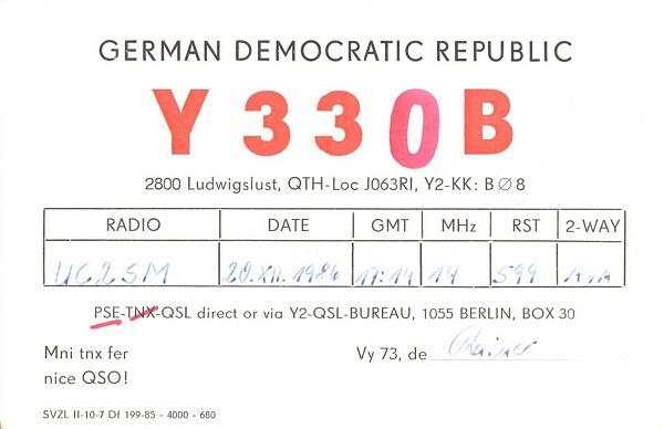 Нажмите на изображение для увеличения.  Название:Y33OB-UC2SM-1986-qsl.jpg Просмотров:2 Размер:323.5 Кб ID:299502