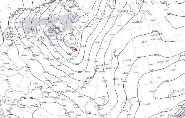 Нажмите на изображение для увеличения.  Название:циклон.jpg Просмотров:7 Размер:258.2 Кб ID:299515