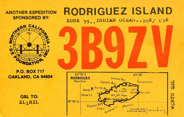 Нажмите на изображение для увеличения.  Название:3B9ZV-QSL-RM7KW-archive-609-T.jpg Просмотров:2 Размер:1.31 Мб ID:299606