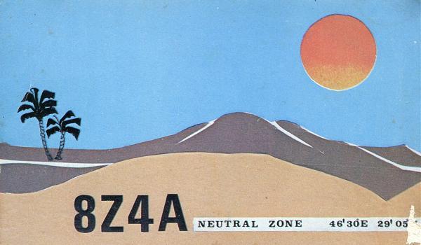 Нажмите на изображение для увеличения.  Название:8Z4A-1979-QSL-RM7KW-archive-618-T.jpg Просмотров:2 Размер:1.52 Мб ID:299609