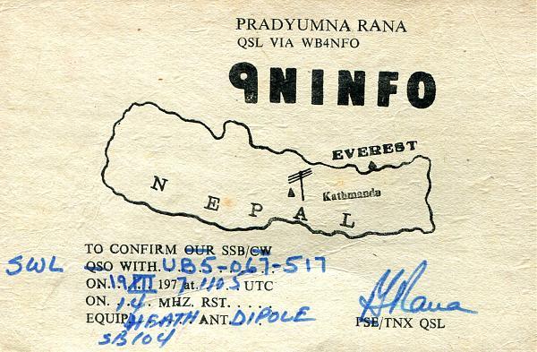 Нажмите на изображение для увеличения.  Название:9N1NFO-1977-QSL-RM7KW-archive-629-T.jpg Просмотров:3 Размер:1.46 Мб ID:299612