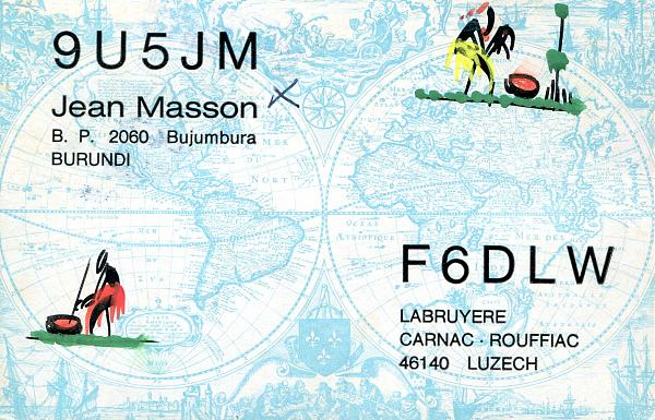 Нажмите на изображение для увеличения.  Название:9U5JM-QSL-RM7KW-archive-634-T.jpg Просмотров:2 Размер:1.55 Мб ID:299614