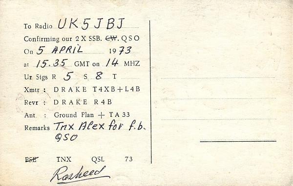 Нажмите на изображение для увеличения.  Название:YK1AA-1973-QSL-RM7KW-archive-625-T.jpg Просмотров:2 Размер:1,007.0 Кб ID:299617