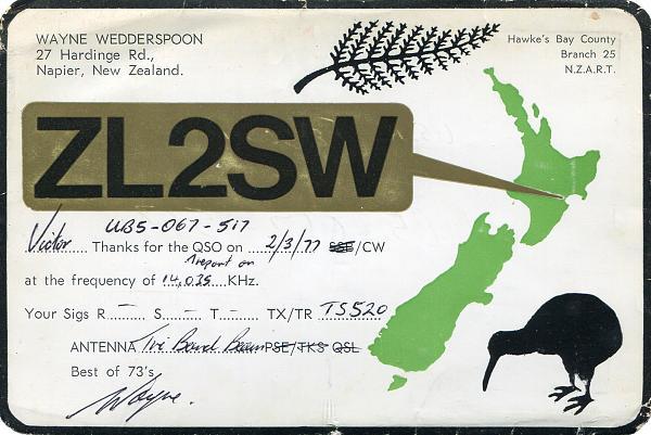 Нажмите на изображение для увеличения.  Название:ZL2SW-1977-QSL-RM7KW-archive-620-T.jpg Просмотров:2 Размер:1.15 Мб ID:299621