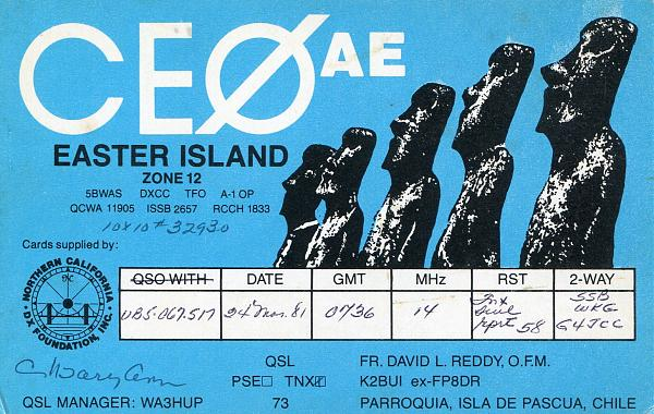 Нажмите на изображение для увеличения.  Название:CE0AE-1981-QSL-RM7KW-archive-650-T.jpg Просмотров:2 Размер:1.35 Мб ID:299674