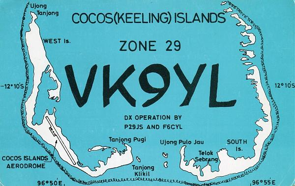 Нажмите на изображение для увеличения.  Название:VK9YL-QSL-RM7KW-archive-644-T.jpg Просмотров:6 Размер:1.14 Мб ID:299678