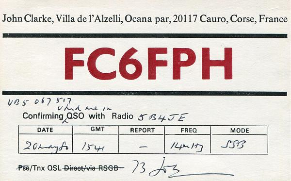 Нажмите на изображение для увеличения.  Название:FC6FPH-QSL-RM7KW-archive-681.jpg Просмотров:2 Размер:1,023.7 Кб ID:299681