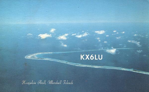 Нажмите на изображение для увеличения.  Название:KX6LU-QSL-RM7KW-archive-711-T.jpg Просмотров:4 Размер:1.31 Мб ID:299689