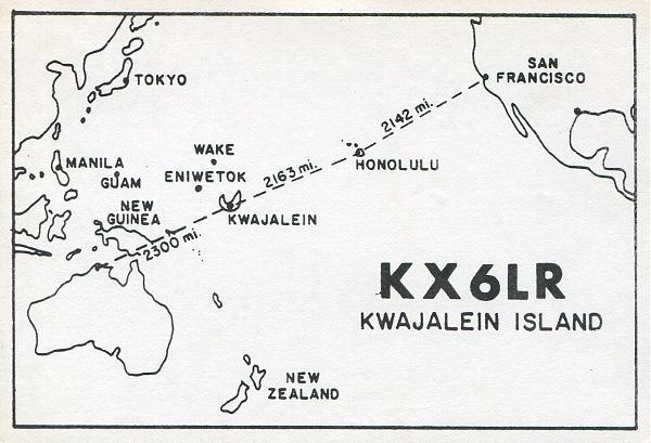 Нажмите на изображение для увеличения.  Название:KX6LR-QSL-RM7KW-archive-704-T.jpg Просмотров:4 Размер:984.2 Кб ID:299691