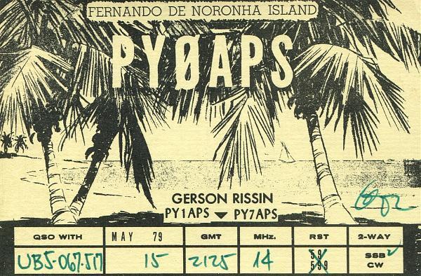 Нажмите на изображение для увеличения.  Название:PY0APS-1979-QSL-RM7KW-archive-656.jpg Просмотров:4 Размер:1.42 Мб ID:299693