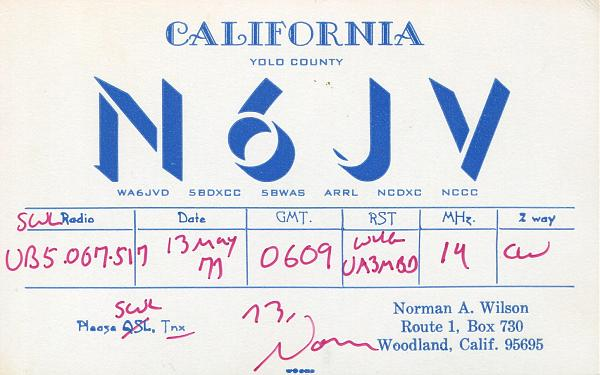 Нажмите на изображение для увеличения.  Название:N6JV-QSL-RM7KW-archive-686.jpg Просмотров:6 Размер:836.9 Кб ID:299694