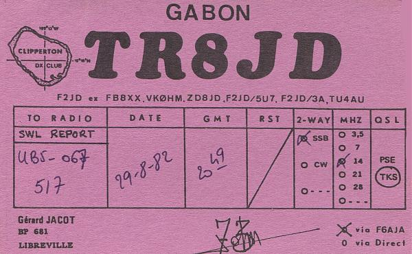 Нажмите на изображение для увеличения.  Название:TR8JD-QSL-RM7KW-archive-680.jpg Просмотров:2 Размер:1.11 Мб ID:299698