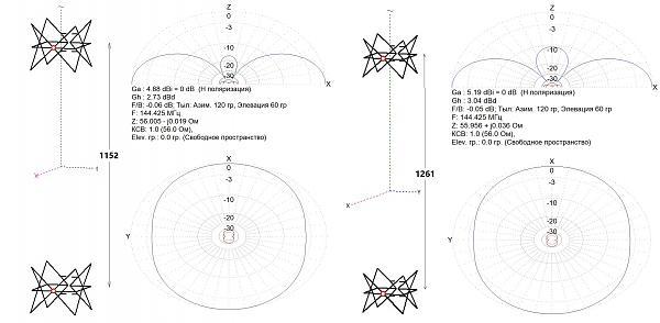 Нажмите на изображение для увеличения.  Название:imgonline-com-ua-2to1-8T0UXPn34p3.jpg Просмотров:10 Размер:481.2 Кб ID:299901