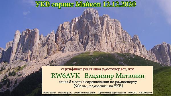 Нажмите на изображение для увеличения.  Название:Maykop_8sertif_RW6AVK.jpg Просмотров:1 Размер:420.4 Кб ID:300048