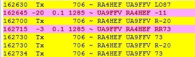 Название: ra4hef.jpg Просмотров: 667  Размер: 44.6 Кб