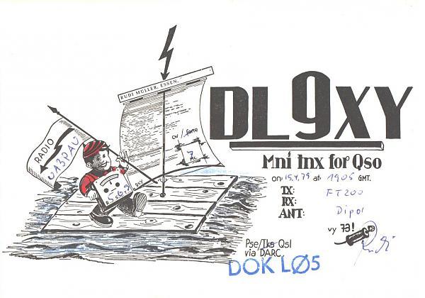 Нажмите на изображение для увеличения.  Название:DL9XY-UA3PAU-1979-qsl.jpg Просмотров:2 Размер:423.1 Кб ID:300265
