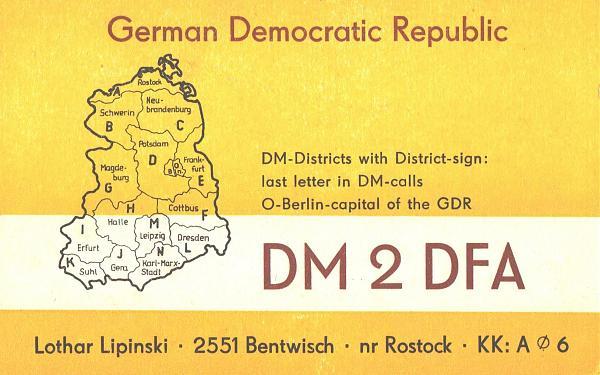 Нажмите на изображение для увеличения.  Название:DM2DFA-UA3PAU-1979-qsl-1s.jpg Просмотров:2 Размер:485.9 Кб ID:300269