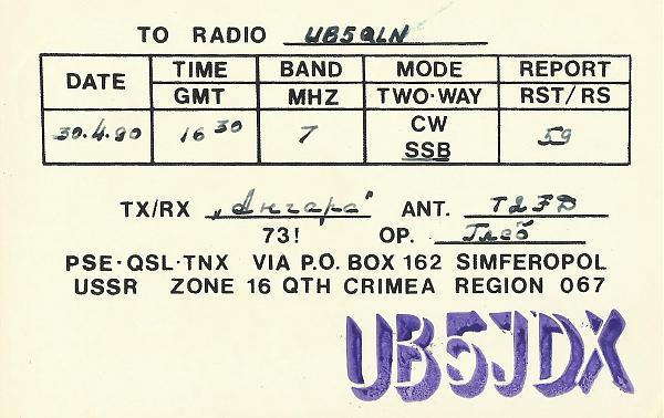 Нажмите на изображение для увеличения.  Название:UB5JDX-2.jpg Просмотров:2 Размер:471.3 Кб ID:300369