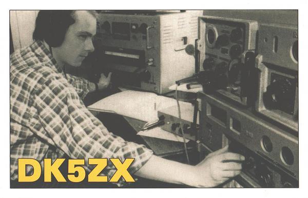 Нажмите на изображение для увеличения.  Название:DK5ZX-EW7A-2017-qsl-1s.jpg Просмотров:3 Размер:469.7 Кб ID:300434
