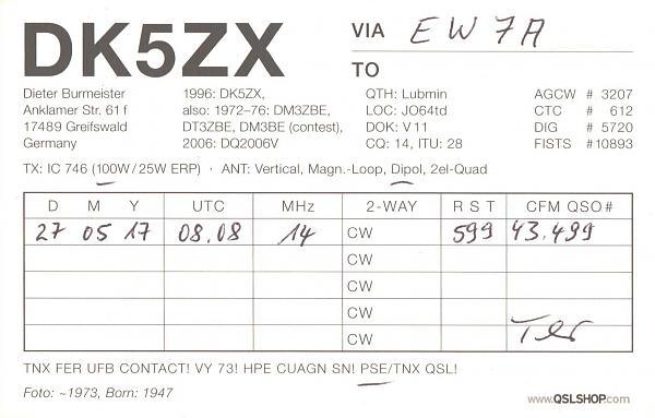 Нажмите на изображение для увеличения.  Название:DK5ZX-EW7A-2017-qsl-2s.jpg Просмотров:2 Размер:477.9 Кб ID:300435