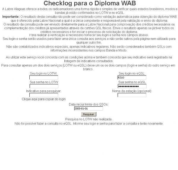 Нажмите на изображение для увеличения.  Название:BRAZIL.JPG Просмотров:4 Размер:121.8 Кб ID:300493