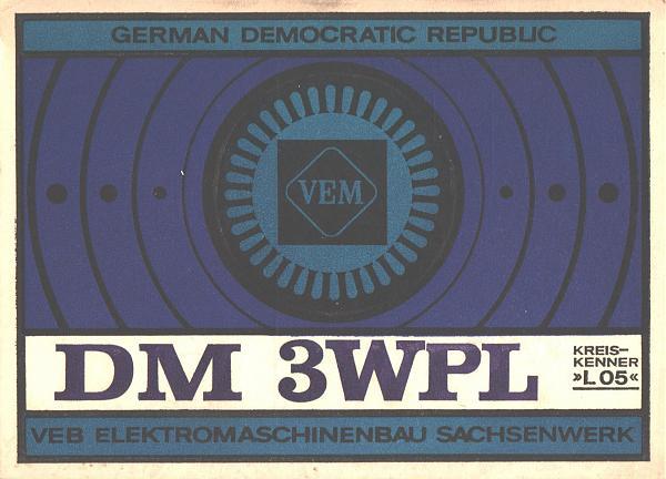 Нажмите на изображение для увеличения.  Название:DM3WPL-UA3PAU-1979-qsl1-1s.jpg Просмотров:2 Размер:491.6 Кб ID:300523
