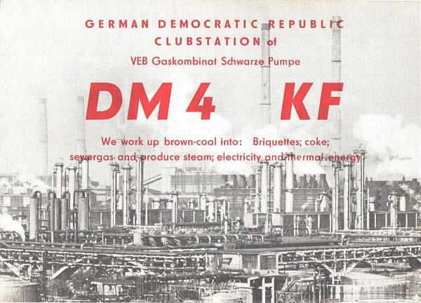 Нажмите на изображение для увеличения.  Название:DM4KF-UA3PAU-1979-qsl-1s.jpg Просмотров:2 Размер:493.2 Кб ID:300526
