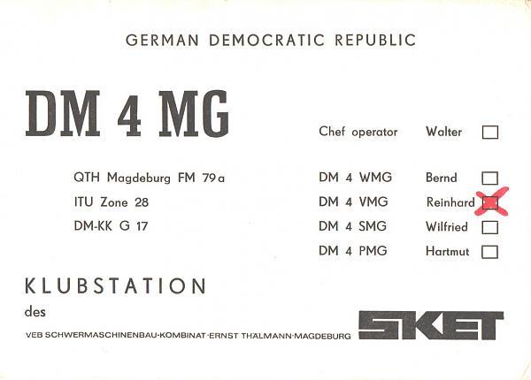 Нажмите на изображение для увеличения.  Название:DM4MG-UA3PAU-1979-qsl-1s.jpg Просмотров:2 Размер:236.7 Кб ID:300528