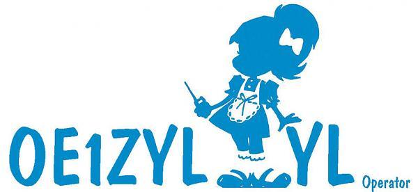 Нажмите на изображение для увеличения.  Название:OE1ZYL.jpg Просмотров:2 Размер:53.7 Кб ID:300596