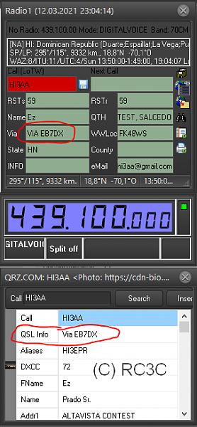 Нажмите на изображение для увеличения.  Название:94892qeee (2).PNG Просмотров:4 Размер:25.3 Кб ID:300956