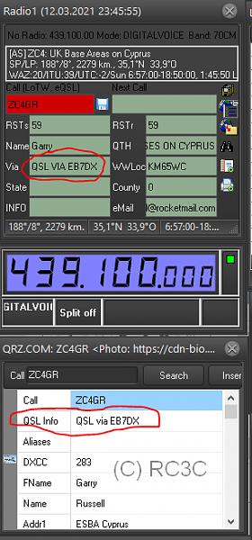 Нажмите на изображение для увеличения.  Название:94892qeee3 (2).PNG Просмотров:2 Размер:26.3 Кб ID:300961