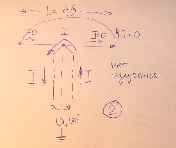 Нажмите на изображение для увеличения.  Название:IMG_5929.JPG Просмотров:210 Размер:37.4 Кб ID:30097