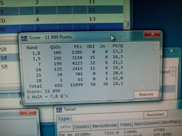 Нажмите на изображение для увеличения.  Название:RA5G RF-CHAMP-SSB.jpg Просмотров:9 Размер:87.8 Кб ID:301049