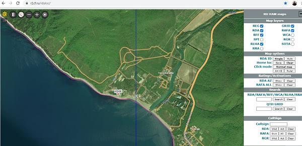 Нажмите на изображение для увеличения.  Название:KN94DJ  R1CF-MAP.jpg Просмотров:11 Размер:299.9 Кб ID:301130