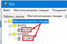 Название: eu.png Просмотров: 312  Размер: 7.0 Кб