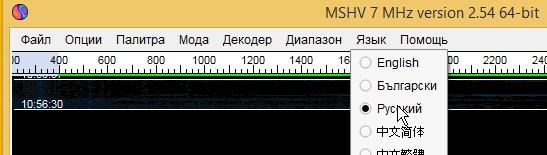 Название: ScreenHunter_01 Mar. 16 12.56.jpg Просмотров: 702  Размер: 27.8 Кб