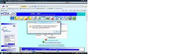 Нажмите на изображение для увеличения.  Название:eQSL.jpg Просмотров:453 Размер:182.3 Кб ID:30131