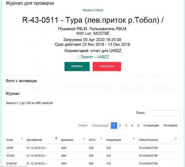 Нажмите на изображение для увеличения.  Название:R9LM первый отчет.jpg Просмотров:8 Размер:161.8 Кб ID:301436