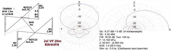 Нажмите на изображение для увеличения.  Название:VP20.jpg Просмотров:15 Размер:264.6 Кб ID:301676