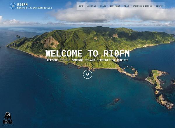 Нажмите на изображение для увеличения.  Название:RI0FM ri0fm.ru (r9yu) + RRNA logo.jpg Просмотров:7 Размер:148.7 Кб ID:301761