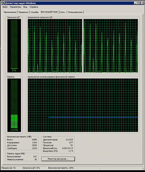 Нажмите на изображение для увеличения.  Название:Процессор.jpg Просмотров:15 Размер:626.5 Кб ID:301839
