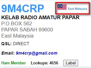 Название: 2021-03-25_124848.png Просмотров: 555  Размер: 9.4 Кб